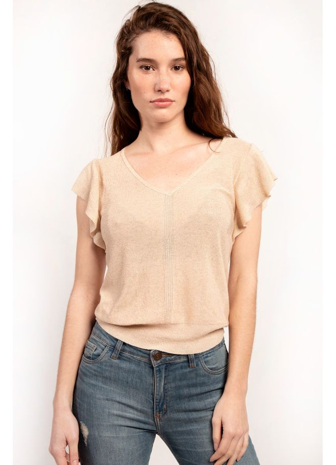 Top-Lubina-Beige-40