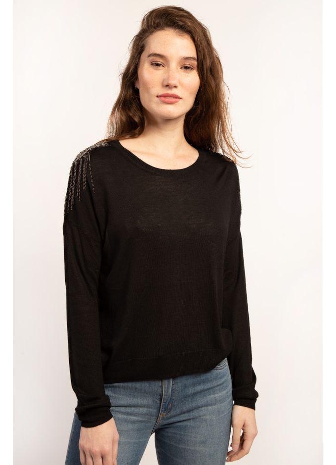 Sweater-Eledos-Negro-40