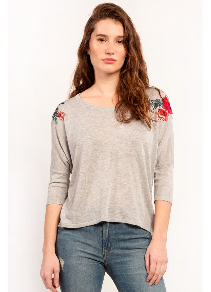 Sweater-Chaelid-Gris-40