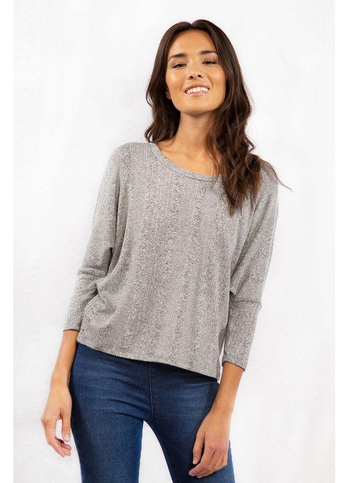 Sweater-Leda-Gris-40