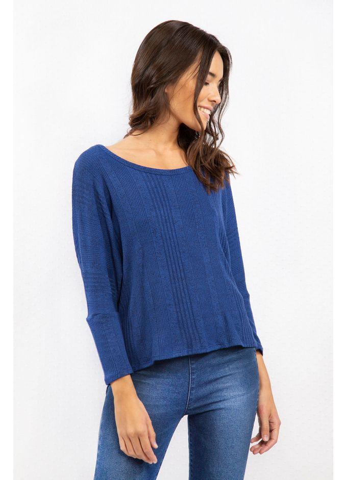 Sweater-Leda-Azul-44