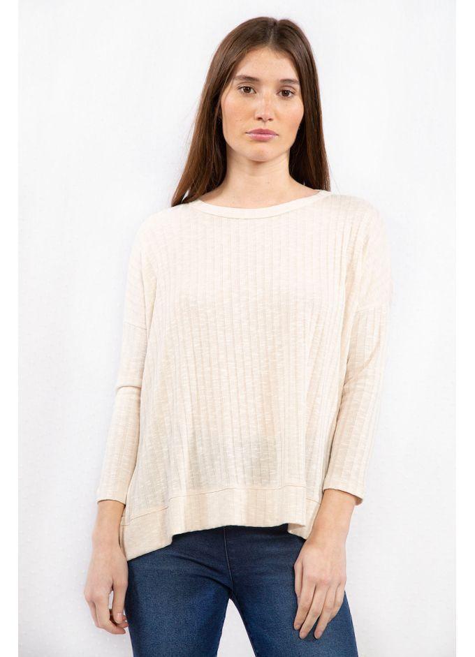 Sweater-Michafolk-Crudo-44