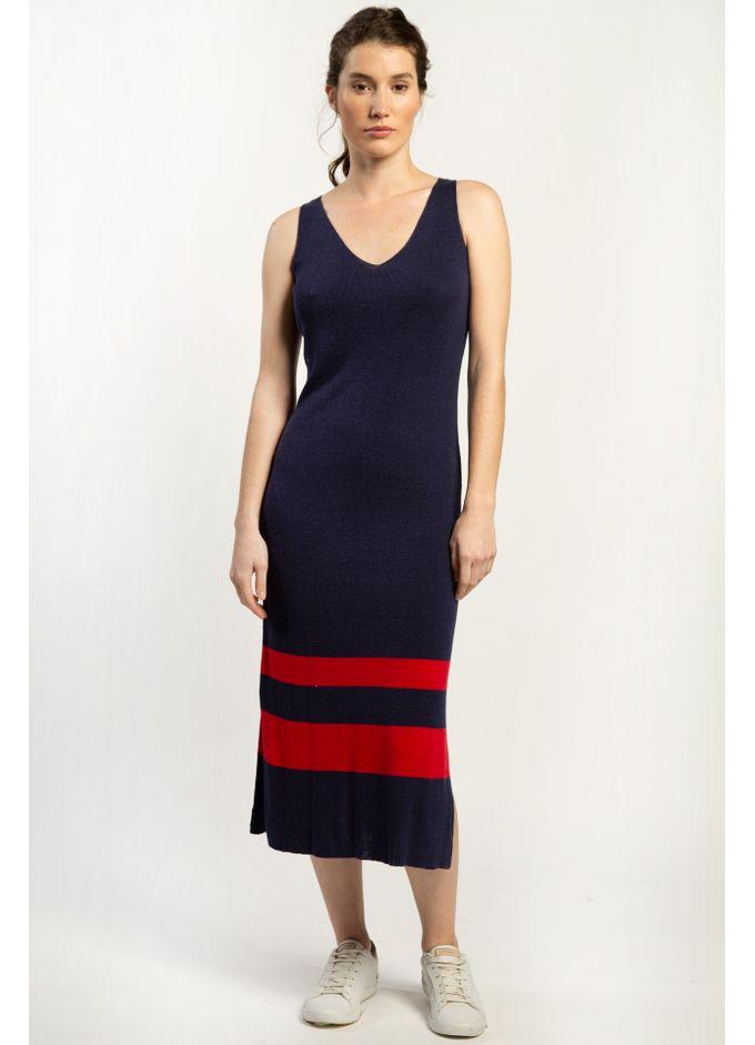 Vestido-Deve-Azul-40