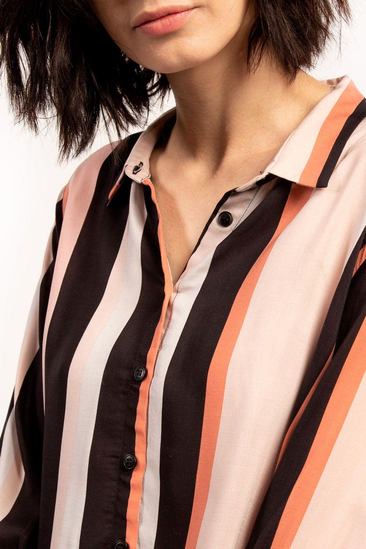 Camisa-Poseidon-Print-Negro-42