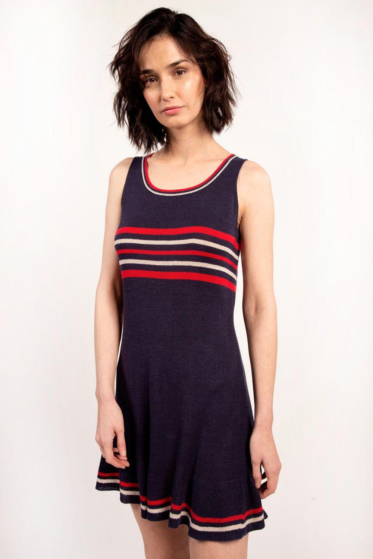Vestido-Newba-Azul-40