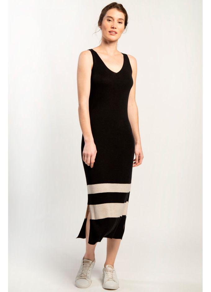 Vestido-Deve-Negro-40