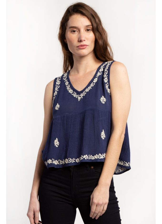 Top-Anne-Navy-40
