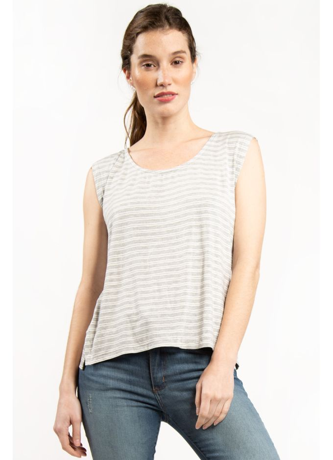 Musculosa-Lima-Gris-40