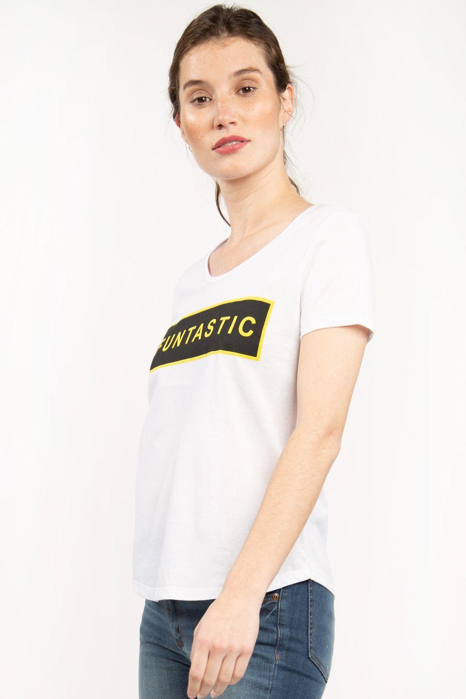 Remera-Tastic-Manga-Corta-Blanco-38