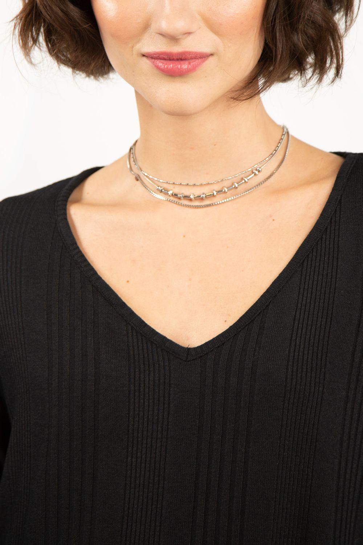 Sweater-Misu-Negro-40