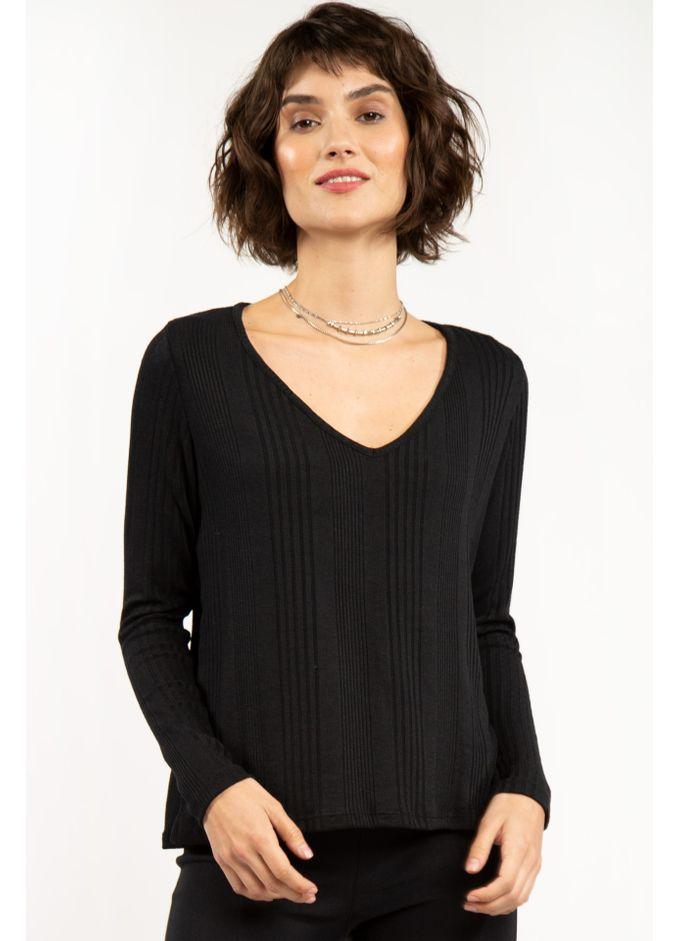 Sweater-Misu-Negro-42