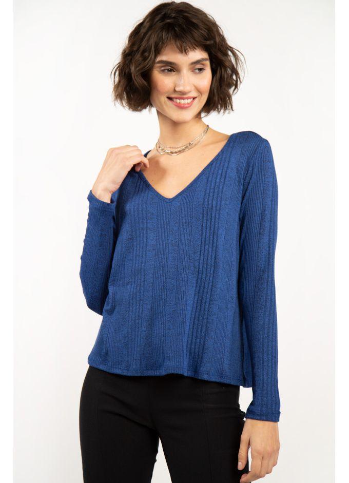 Sweater-Misu-Azul-42