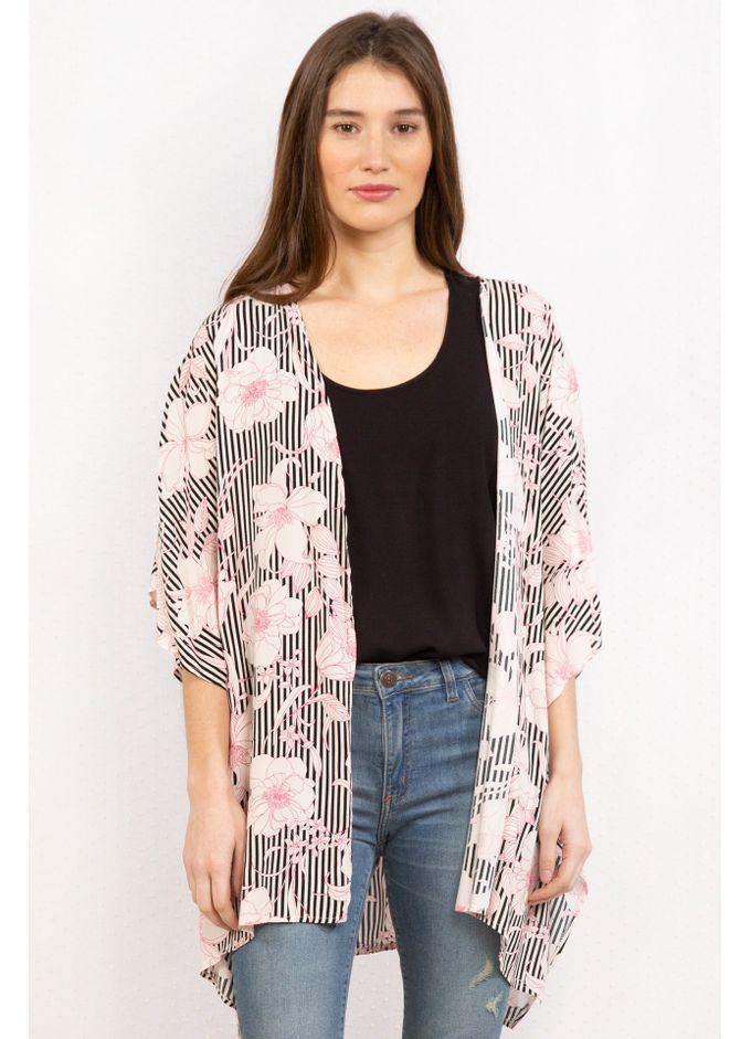 Kimono-Floral-Print-Negro-40