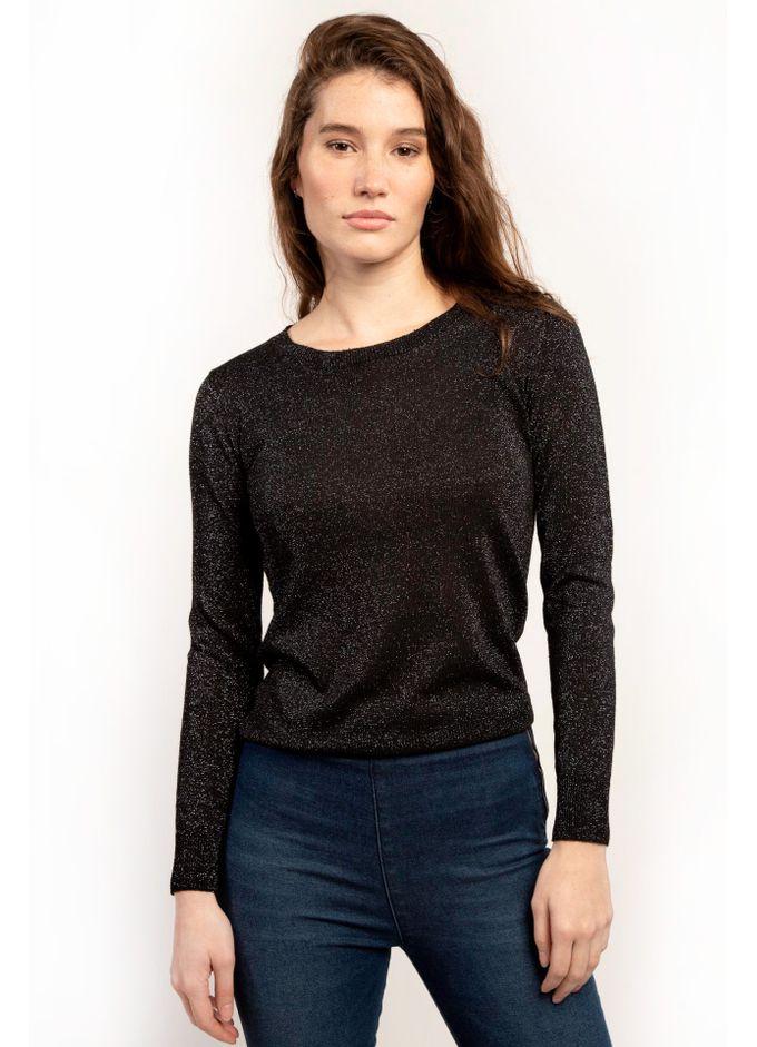 Sweater-Glitter-Negro-40