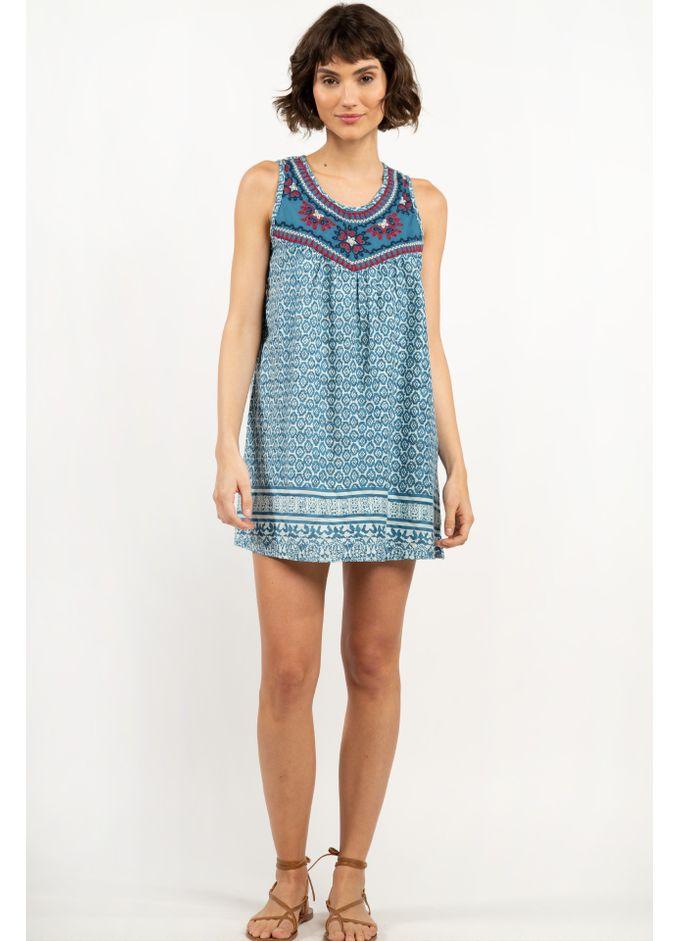 Vestido-Teen-Azul-40