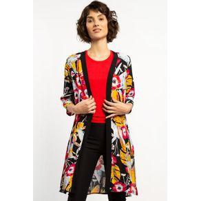 Kimono-Maxi-Print-Negro-40