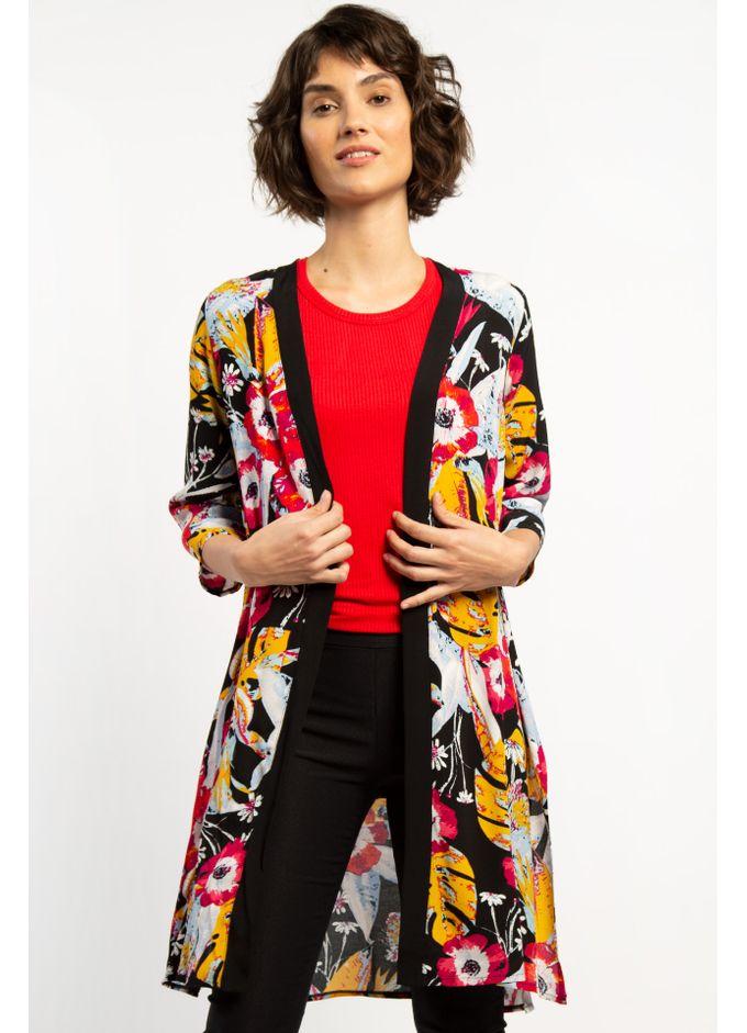 Kimono-Maxi-Print-Negro-42
