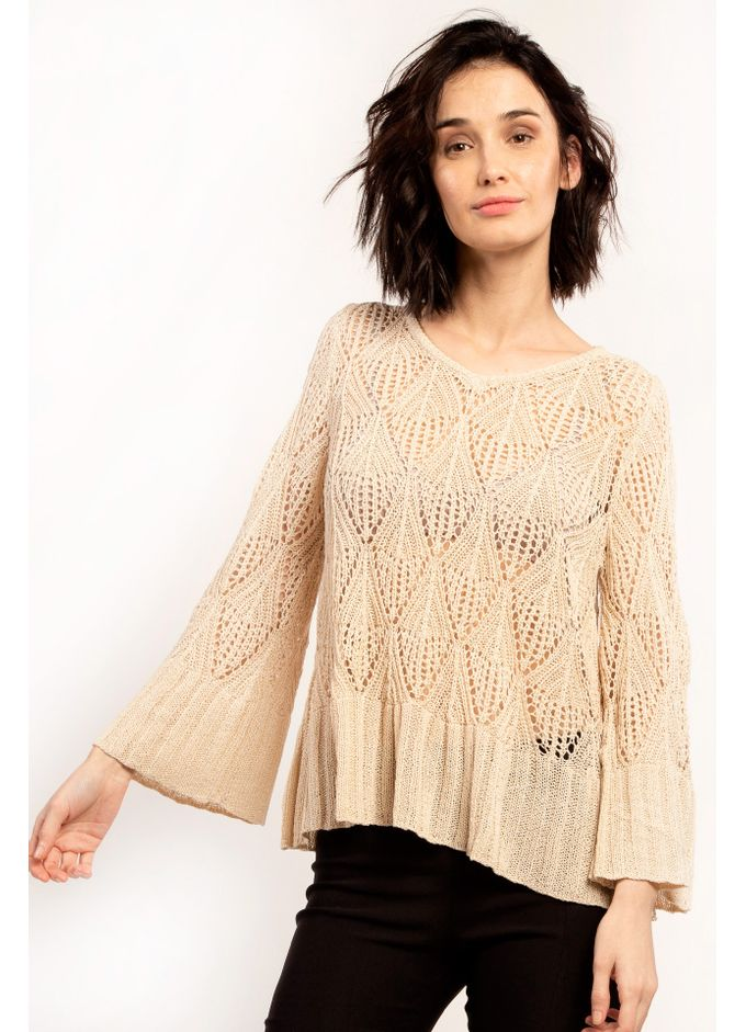 Sweater-Canal-Crudo-40