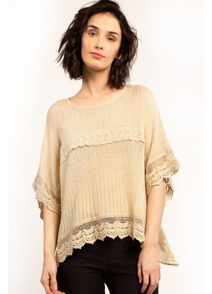 Sweater-Janeiro-Crudo-40