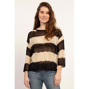 Sweater-Woody-Negro-40