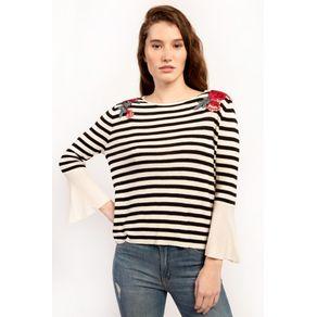 Sweater-Fortydos-Negro-40