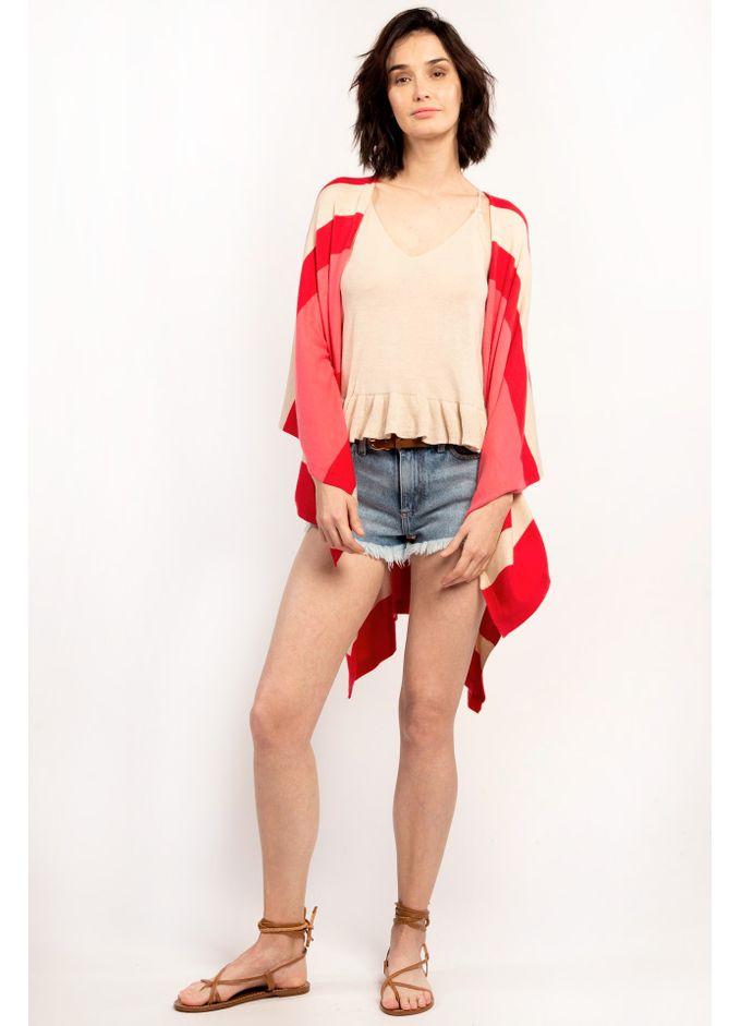 Kimono-Carla-Rojo