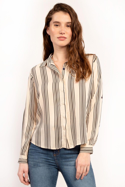 Camisa-Rose-Crudo-44