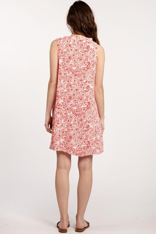 Vestido-Petunia-Print-Crudo-40