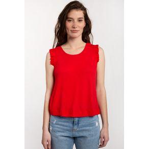 Musculosa-Klu-Rojo-40
