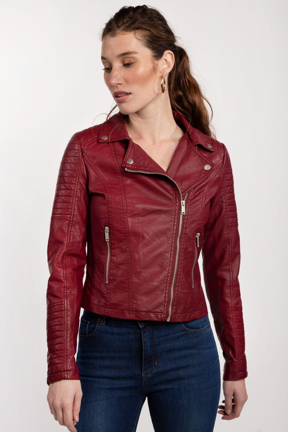 Campera-Markim-Bordeaux-40