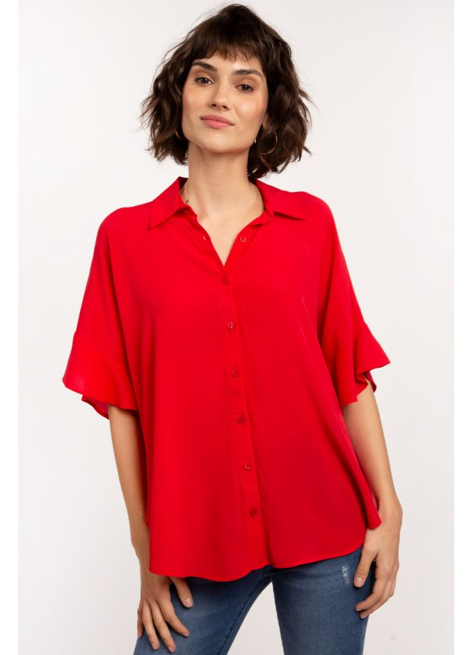 Camisa-Volare-Rojo-40
