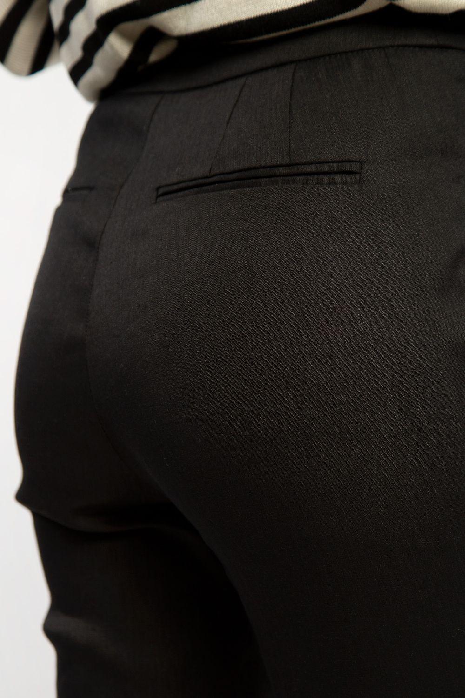 Pantalon-Liner-Negro-42