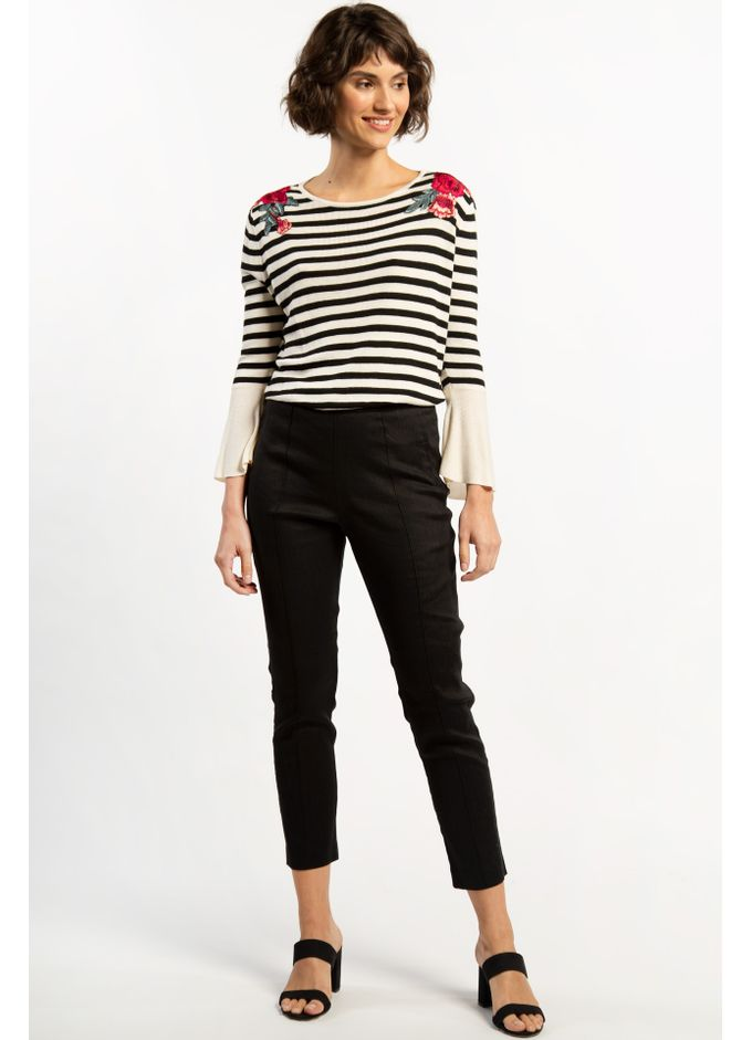 Pantalon-Liner-Negro-44
