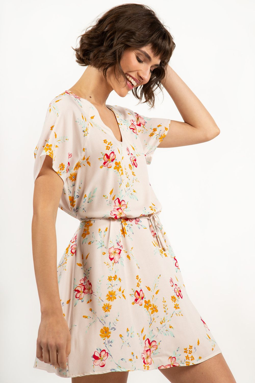 Vestido-Biyu-Print-Crudo-40
