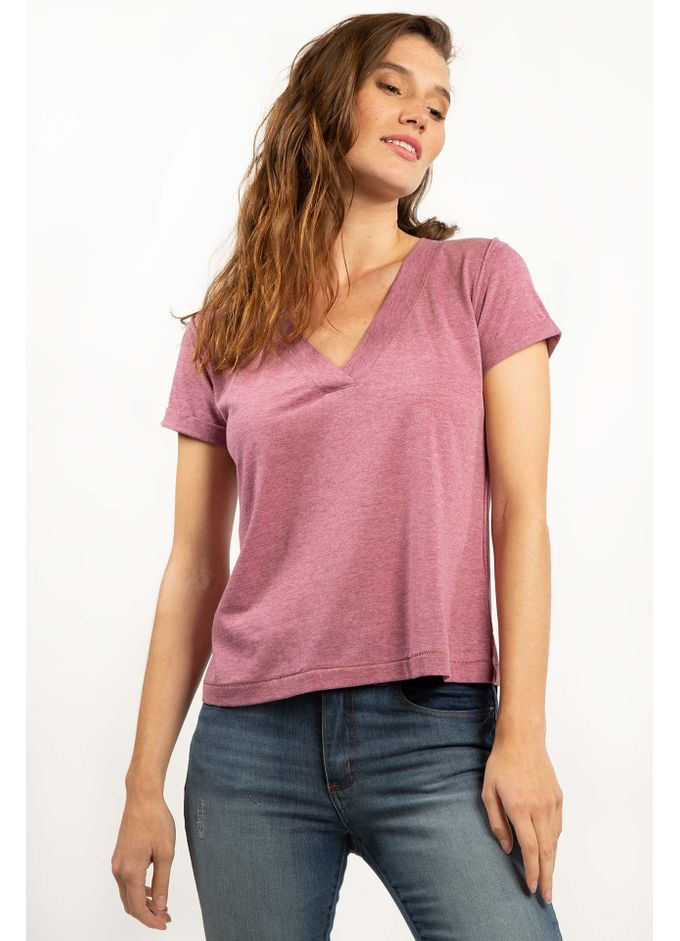 Remera-Reves-Manga-Corta-Bordeaux-38