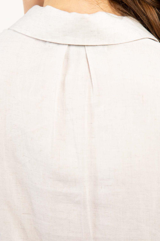 Camisa-Aruma-Crudo-42