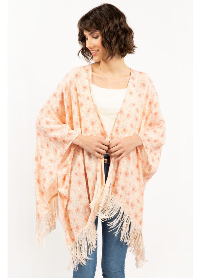 Kimono-Fleco-Print-Rosa