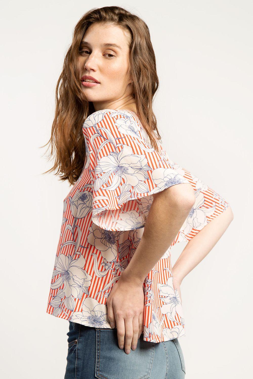 Blusa-Sharpay-Print-Coral-40