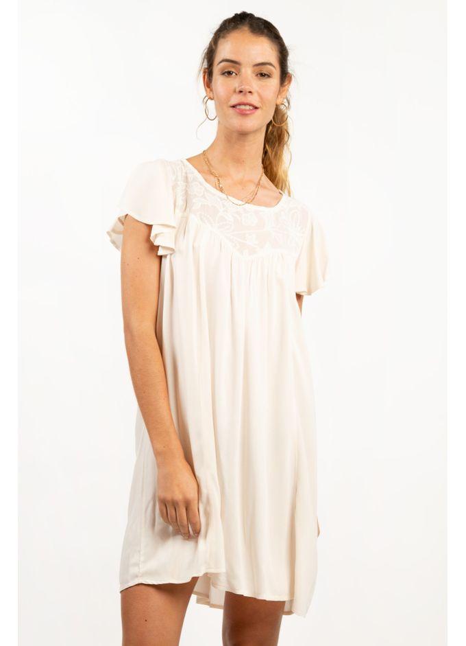 Vestido-Sica-Crudo-40