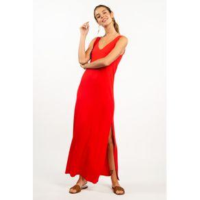 Vestido-Manhattan-Rojo-40