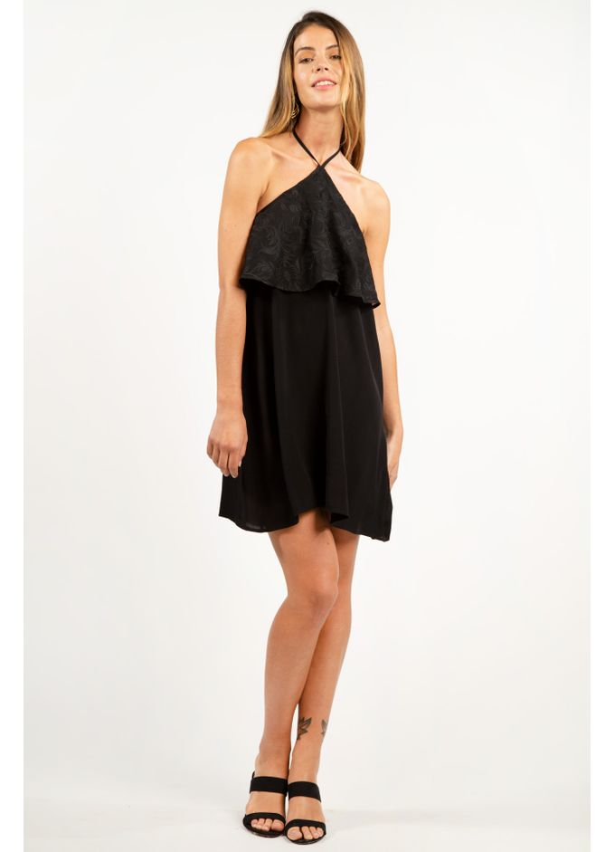 Vestido-Disco-Negro-40