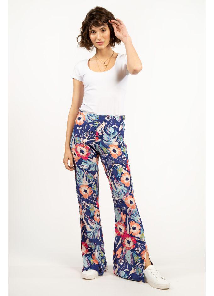 Pantalon-Font-Print-Azul-42