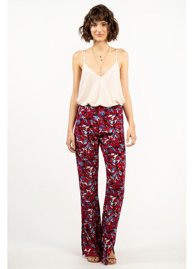 Pantalon-Font-Print-Rojo-42