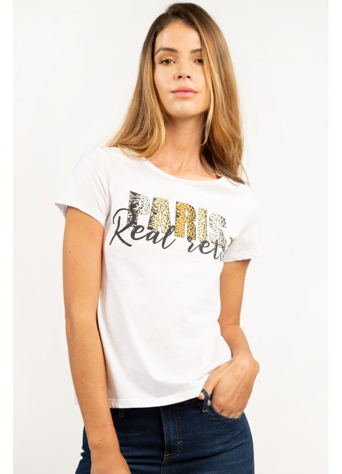 Remera-Real-Blanco-40