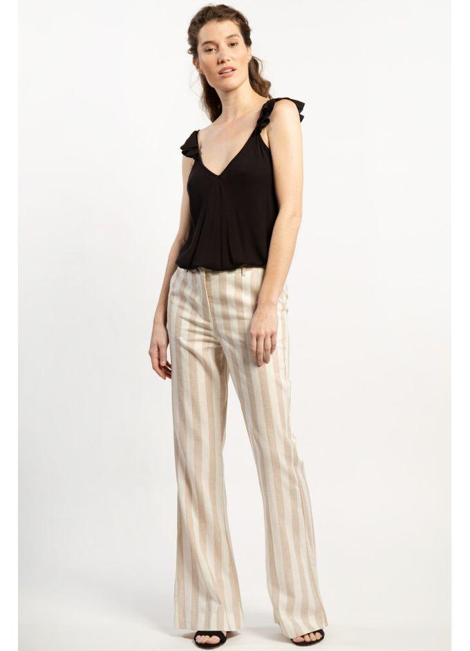 Pantalon-Linora-Beige-40