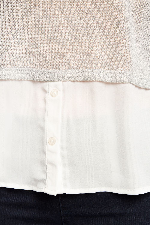 Sweater-Alvarado-Gris-40