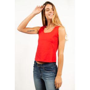 Musculosa-Alma-Rojo-40