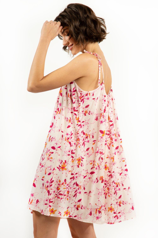 Vestido-Irina-Print-Fucsia-40