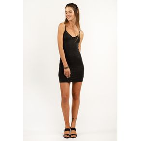Vestido-Sirena-Negro-40