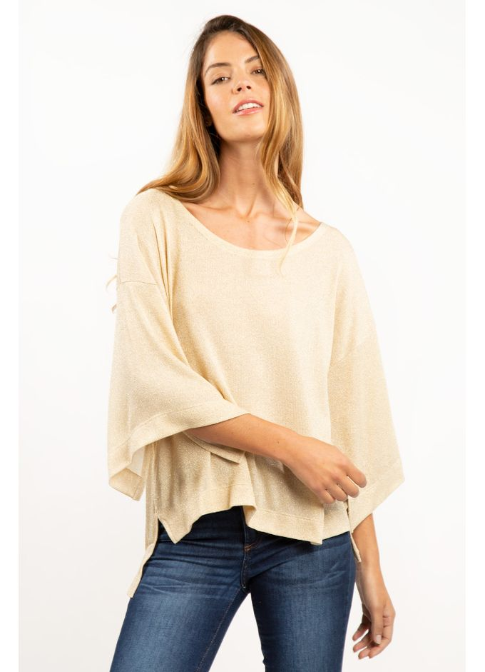 Sweater-Lona-Beige